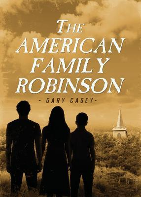 The American Family Robinson