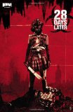 28 Days Later, Vol. 3