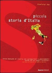 Piccola storia d'Italia