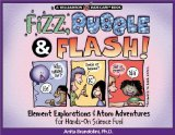 Fizz, Bubble & Flash!