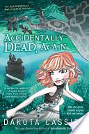 Accidentally Dead, A...