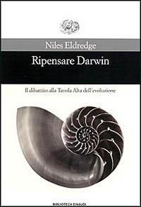 Ripensare Darwin