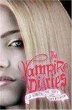 "The Vampire Diaries: ""The Fury"" AND ""Dark Reunion"""