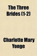 The Three Brides (1-2)