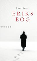 Eriks bog