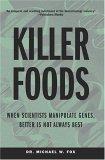 Killer Foods