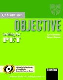Objective Writing fo...
