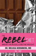 The Rebel Diet