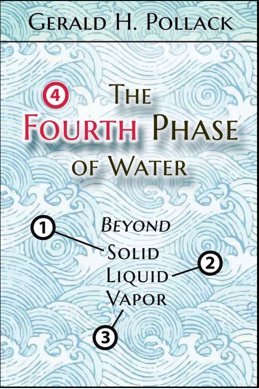 The Fourth Phase of ...