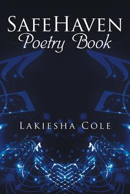 Safehaven Poetry Book