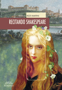 Recitando Shakespeare