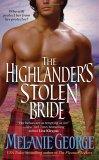The Highlander's Sto...