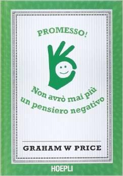 Promesso!