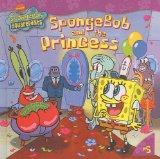 Spongebob and the Pr...