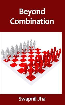 Beyond Combination