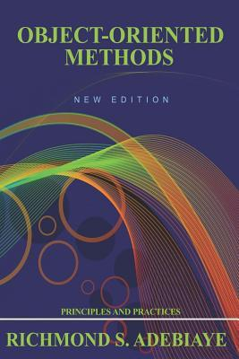 Object-Oriented Methods