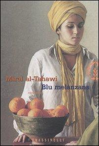 Blu Melanzana