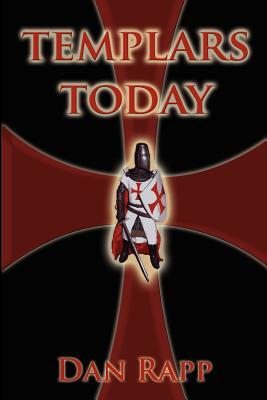 Templars Today