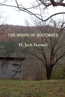 The Winds of November