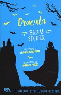 Dracula. Con e-book