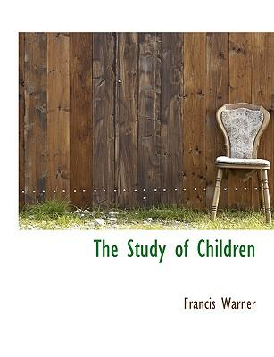 The Study of Children