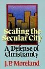 Scaling the Secular ...