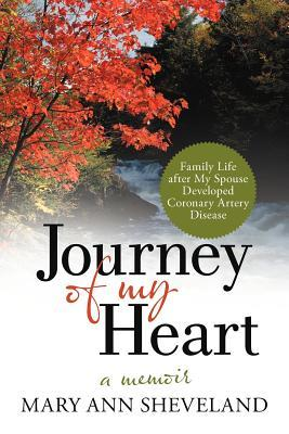 Journey of My Heart