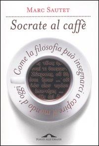Socrate al caffè