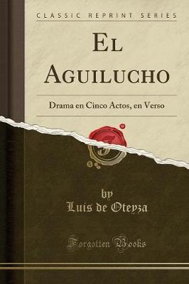 El Aguilucho