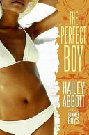 Perfect Boy