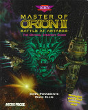 Master of Orion Two