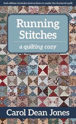 Running Stitches