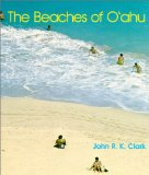 The beaches of O'ahu
