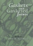 Gaskets and gasketed joints