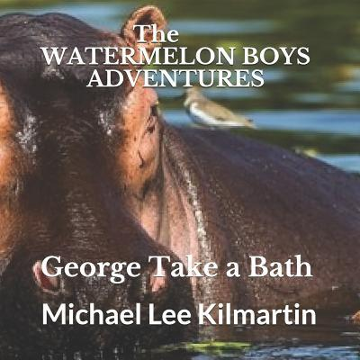 The Watermelon Boy's Adventures