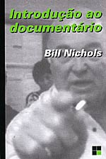Introdução ao Documentário