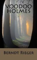 Voodoo Holmes
