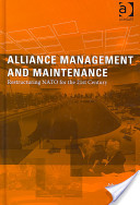 Alliance management and maintenance