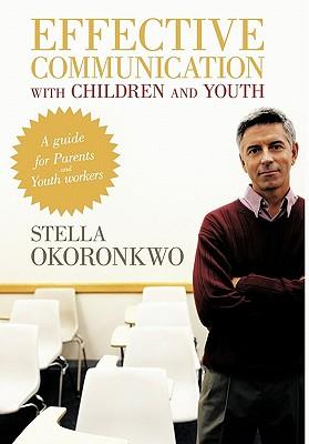Effective Communication With Children and Youth