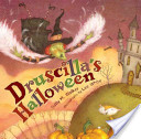 Druscilla's Hallowee...
