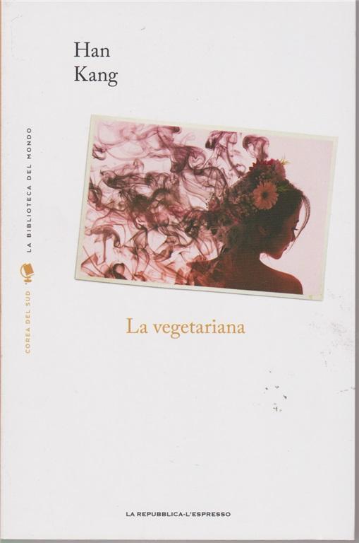 La vegetariana