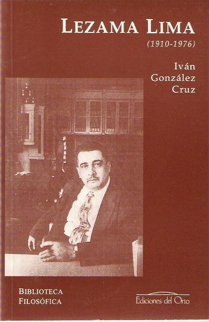 Lezama Lima, 1910-1976