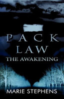 Pack Law
