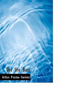 The She Boss