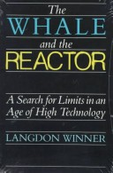 Whale and the Reactor