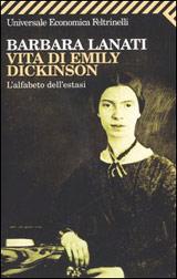 Vita di Emily Dickinson