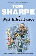 The Wilt Inheritance