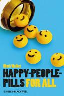 Happy-People-Pills F...