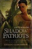 Shadow Patriots
