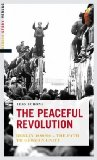 The Peaceful Revolut...